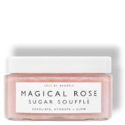 Salt by Hendrix Magical Rose Sugar Souffle 200g