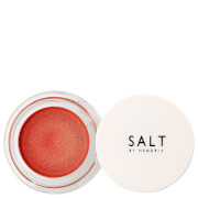 Salt by Hendrix Cocolips Balm - Citrine 5g