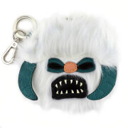 Loungefly Star Wars Monedero Wampa