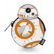Loungefly Star Wars Monedero BB-8
