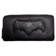 Loungefly DC Justice League Batman Wallet