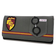 Loungefly Harry Potter Harry Trifold Wallet