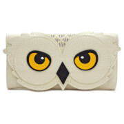 Loungefly Harry Potter Cartera Hedwig