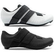 Fizik Tempo Powerstrap R5 Road Shoes