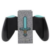 Nintendo Switch Joy-Con Comfort Grip - Minecraft