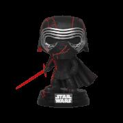 Star Wars Kylo Ren Electronic Pop! Vinyl Figure