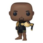 UFC Daniel Cormier Funko Pop! Vinyl
