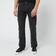 Levi's Men's 501 Original Fit Jeans - Solice