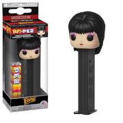 Elvira Funko Pop! Pez