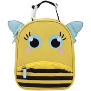 Sunnylife Kids Bee Lunch Bag