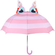 Sunnylife Kids Umbrella Butterfly