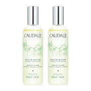 Caudalie Beauty Elixir Duo 30ml (Worth £24)