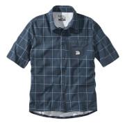 Morvelo Overland Tract Short Sleeve Shirt