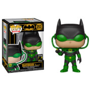 Figurine Pop! Batman The Dawnbreaker EXC