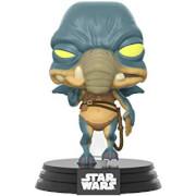 Figura Funko Pop! - Watto EXC - Star Wars