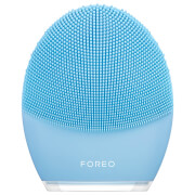 FOREO LUNA™ 3 for Combination Skin