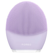 FOREO LUNA™ 3 for Sensitive Skin