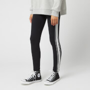 Superdry Women's Jade Leggings - Black