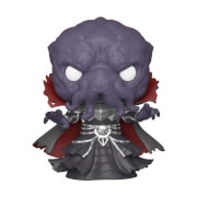 Dungeons & Dragons Mind Flayer Funko Pop! Vinyl