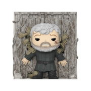 Game of Thrones Hodor Holding the Door Pop! Deluxe Figure