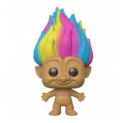 Trolls Rainbow Troll Funko Pop! Vinyl