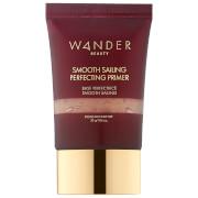 Wander Beauty Smooth Sailing Perfecting Primer 1.05 oz