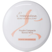 Embryolisse Radiant Complexion Compact Powder Universal Shade 12g