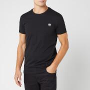 Superdry Men's Collective T-Shirt - Black