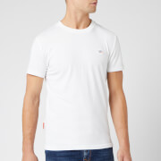 Superdry Men's Collective T-Shirt - Optic
