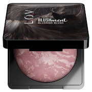 L.O.V Blushment Blurring Blush - 30 Beautiful Minds Empower Other