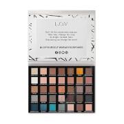 L.O.V Dare To Dare! Eyeshadow Palette