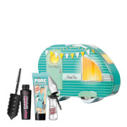 benefit Let's Take a Mini Trip Set (Worth £33.00)