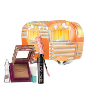 benefit I'm Hotter Outdoors Set (Worth £59.00)