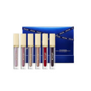 Stila Ethereal Elements Beauty Boss Lip Gloss Set (Worth £84.00)