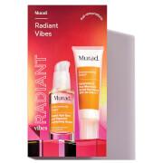 Murad Radiant Vibes Duo