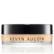 Kevyn Aucoin Foundation Balm 22.3g (Various Shades)
