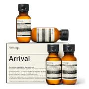 Aesop Arrival Travel Kit