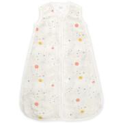aden + anais Silky Soft 1.0 Tog Sleeping Bag - Stargaze