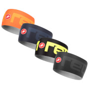 Castelli Viva 2 Thermo Headband