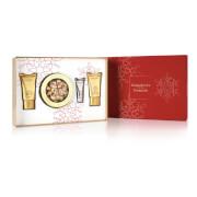 Elizabeth Arden Ceramide Gift Set 60 Capsules (Worth $137.00)