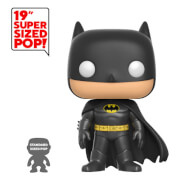 DC Comics Batman 19 Inch Pop! Vinyl Figure