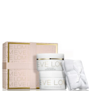Eve Lom Rescue Ritual Gift Set (Worth £115.00)