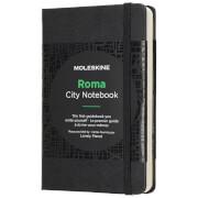 Moleskine City Notebook - Rome