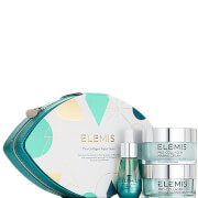 Elemis Pro-Collagen Super Stars Set (Worth £253.00)