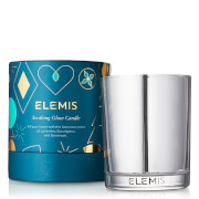 Elemis Soothing Glow Candle Set