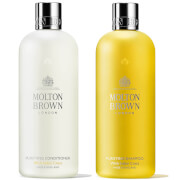 Molton Brown Indian Cress Bundle