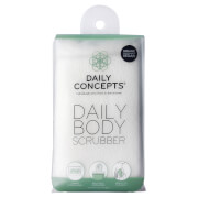 Daily Body Scrubber 1.4g