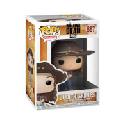 The Walking Dead - Judith Figura Pop! Vinyl