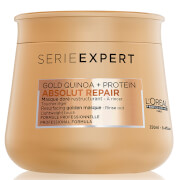 L'Oréal Professionnel Serie Expert Absolut Repair Golden Masque 250ml