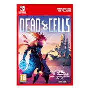 Dead Cells - Digital Download